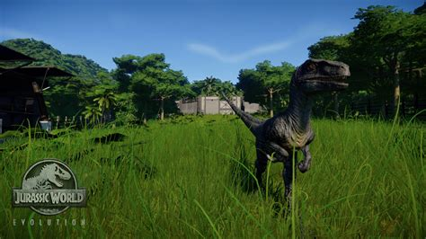 Jurassic World T Rex Wallpaper  77+ images