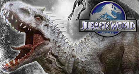 Jurassic World: todos los guiños a la saga original ...