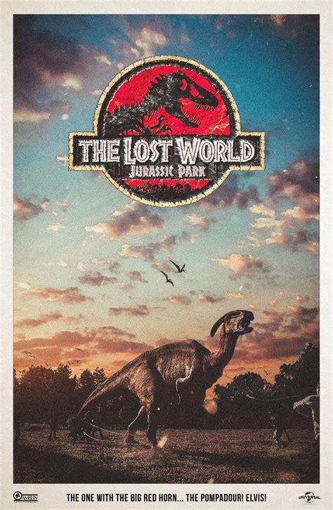 #jurassicparkworld | Jurassic park, Jurassic world ...