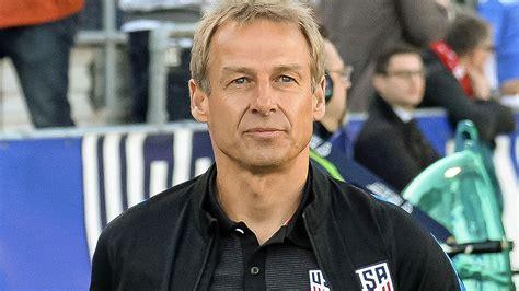Jürgen Klinsmann :: Ehrenspielführer/ innen :: Historie ...