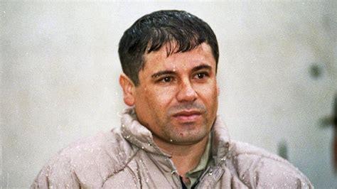 Jury to begin deliberations in trial of drug lord  El ...