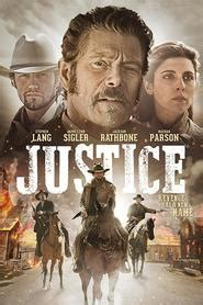 Justice YIFY subtitles