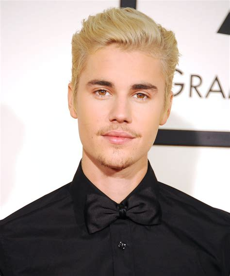 Justin Bieber | Doblaje Wiki | FANDOM powered by Wikia