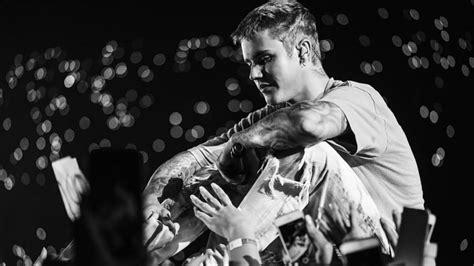 Justin Bieber en Chile: entradas, ubicaciones, canciones ...