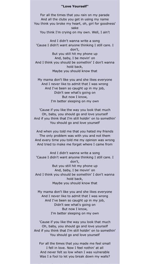 Justin Bieber | Song lyrics wallpaper, Music quotes lyrics ...