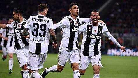 Juventus Turin   FC Torino Wettquoten, Tipp   Serie A 2018/19