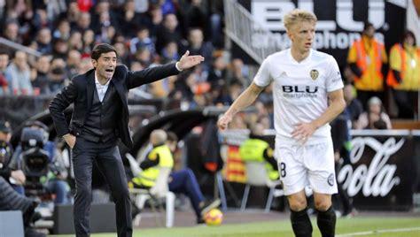 Juventus   Valencia: Horario y dónde ver hoy en TV el ...