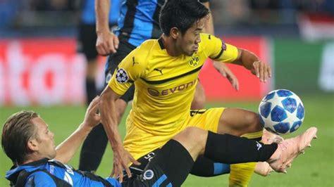 Kagawa vor Wechsel vom BVB nach Monaco | Fußball