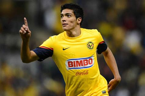 Kaiser Sports México: América golea al Pachuca 4 0