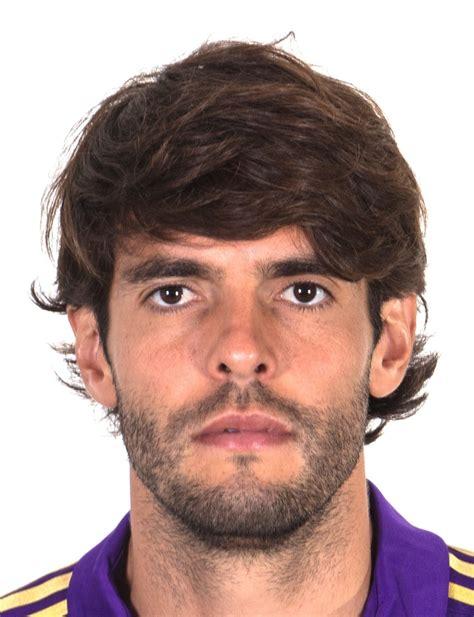 Kaká   Player profile | Transfermarkt