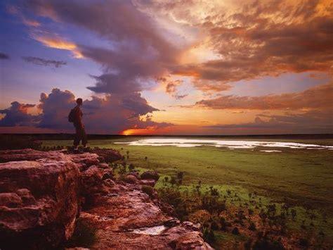 Kakadu National Park 2019: Best of Kakadu National Park ...