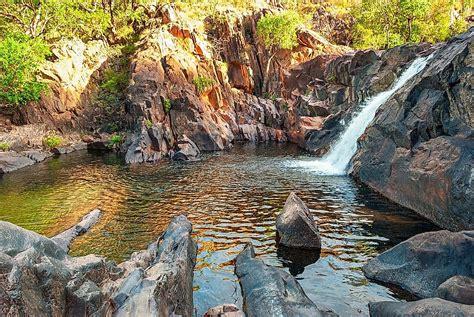 Kakadu National Park, Australia   Unique Places Around the ...