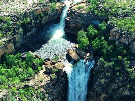 Kakadu National Park: Australia's big backyard secret | escape