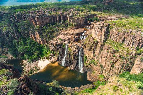 Kakadu National Park | Caravanning Australia Magazine