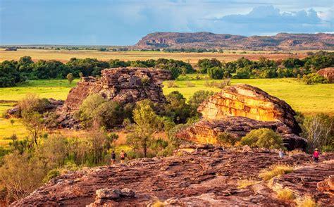 Kakadu National Park   Definition, Location, & Facts ...