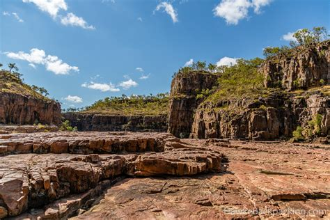 Kakadu National Park   HawkeBackpacking.com