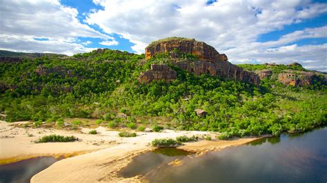 Kakadu National Park Holidays: Cheap Kakadu National Park ...