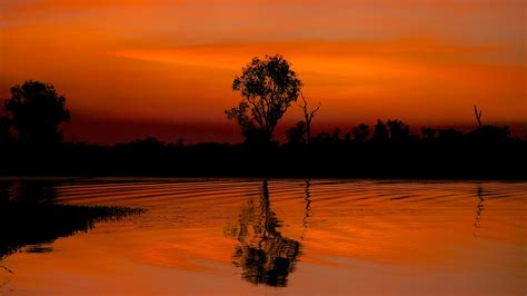 Kakadu National Park Holidays: Cheap Kakadu National Park ...