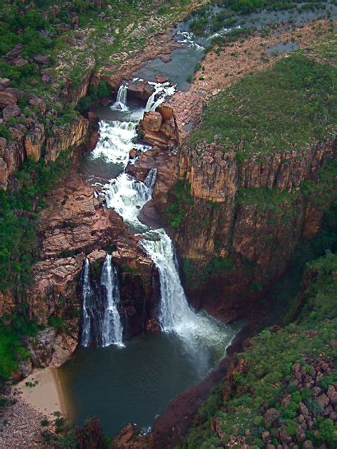 Kakadu National Park   National Park in Northern Territory ...