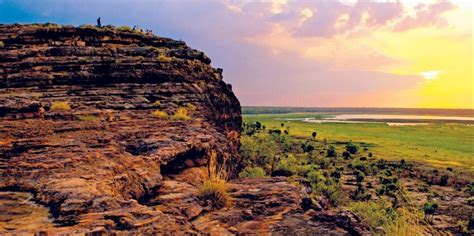Kakadu National Park Overnight | Everything Australia