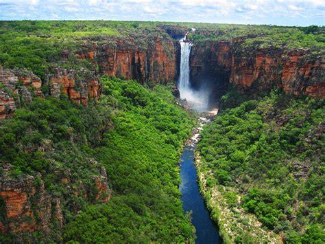 Kakadu National Park – Australia – 101 Travel Destinations