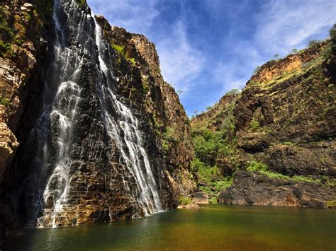 Kakadu National Park Tours, Australia   Location, Facts ...