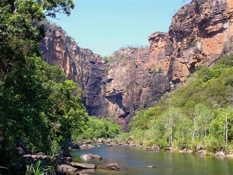 Kakadu National Park   UNESCO World Heritage Centre
