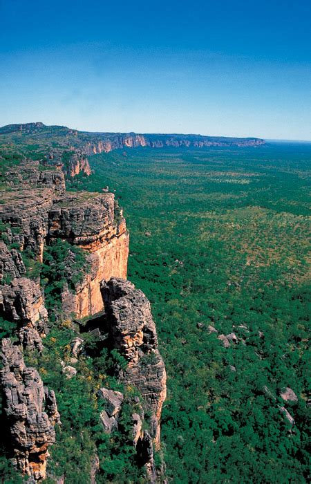 Kakadu National Park   Wikipedia