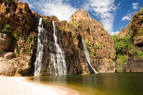 Kakadu National Park   YourAmazingPlaces.com