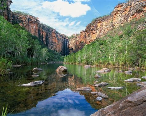 Kakadu National Park   YourAmazingPlaces.com