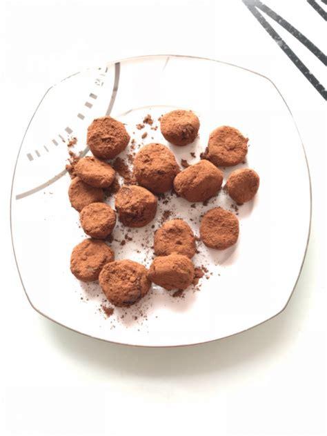 Kakaolu Tarçınlı Muz   Nefis Yemek Tarifleri