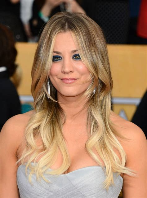 Kaley Cuoco | Wiki The Big Bang Theory | FANDOM powered by ...