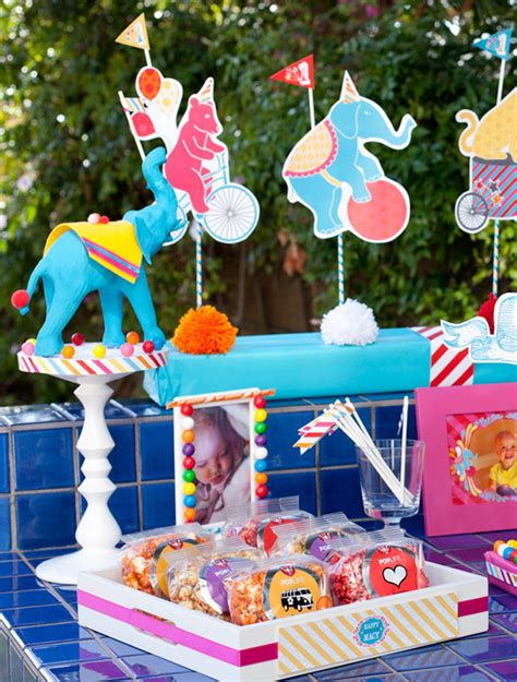 kalliopelp: Arreglos para Fiestas Infantiles