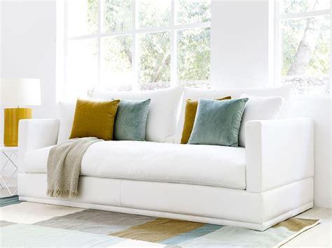 Kalos sofá | Sofá de estilo, Sofa cama comodo, Muebles ...