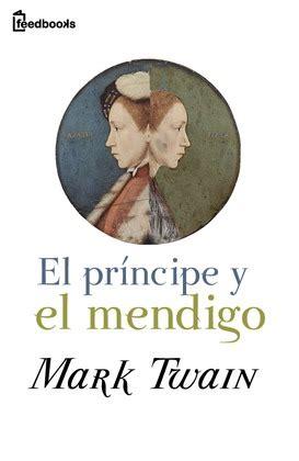 Kamil's Files: El principe y el mendigo mark twain pdf