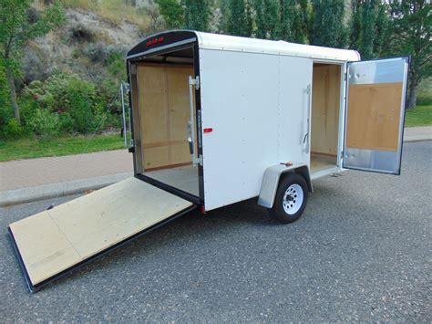 Kamloops trailers for rent u haul trailers rental Utility ...