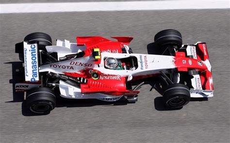 kane blog picz: Formula One Hd Wallpapers