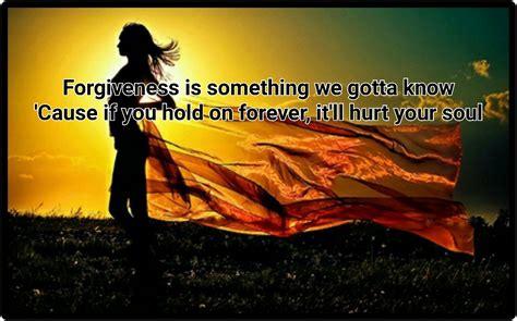 Kane Brown Learning lyrics  With images  | Kane brown ...
