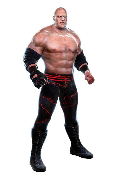 Kane  Character    Giant Bomb