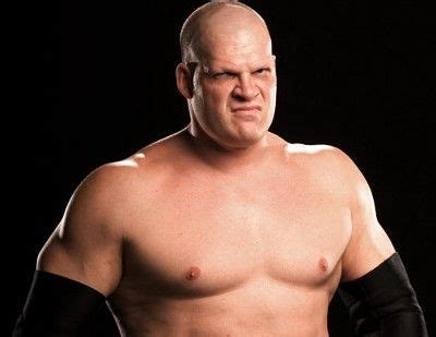 Kane  The Big Red Machine  WWE | News, Rumors, Pictures ...