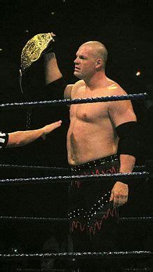 Kane  wrestler    Wikipedia