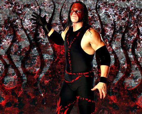 Kane WWE Latest HD Wallpaper 2013 | All Wrestling Superstars