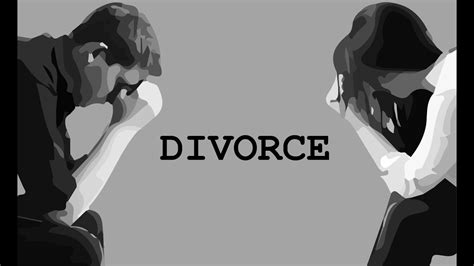 KANNADA: How to Deal with Divorce   YouTube