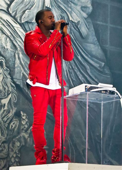 Kanye West albums discography   Wikipedia