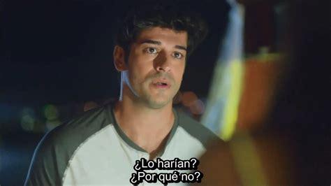 Kara Sevda | Amor Eterno Trailer 2 subtitulado al Español ...