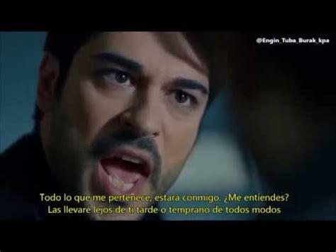 Kara Sevda   Capítulo 53 Trailer 1 subtitulado en español ...