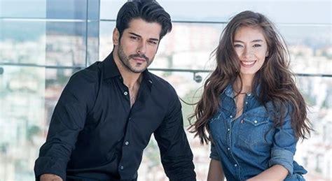 kara Sevda: Descarga serie turca Kara Sevda gratis desde Mega