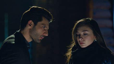 Kara Sevda | Emir confiesa a Nihan que trasladó el cuerpo ...