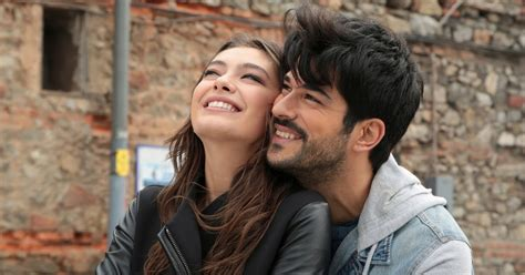 Kara Sevda Serie Turca   Capitulos Completos Audio Latino