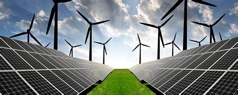 KARACHI: A consultative workshop on Sindh Renewable Energy ...